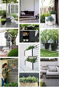 25 beste ideeen over balkon tuin op pinterest klein With katzennetz balkon mit apartamentos palm garden