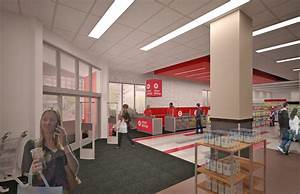 Third TargetExpress in Bay Area to open on Ocean Avenue ...