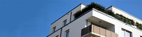 Immobilien Ankaufsberatung  Brehm Immobilien Wien