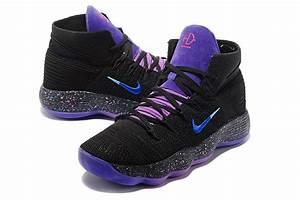 purple mens nike hyperdunk 2017 shoes