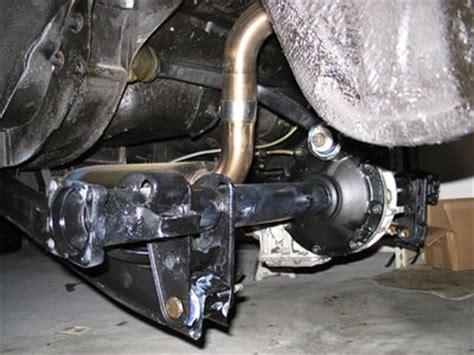 2000 Gtv Suspension Rebuild  Alfa Romeo 2000 Gtv