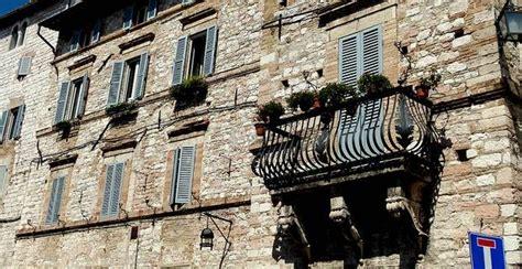 Balkon Japanisch Gestalten by Balkon Gestalten Mediterran Balkon Gestalten Mediterran