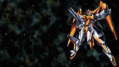 cool gundam anime wallpapers hd desktop and mobile