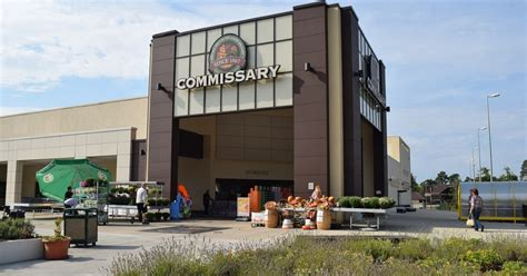 heres veterans caregivers commissary exchange