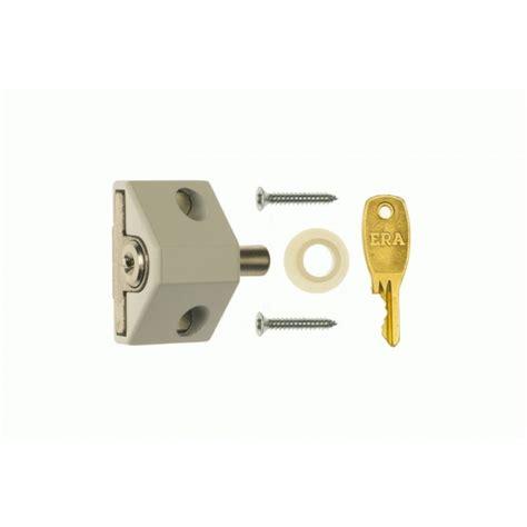 sliding door lock sliding door locking hardware