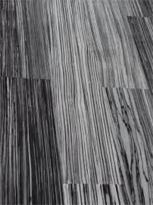 8mm laminate black and white flooring westco