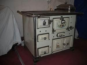 Le Bon Coin Poele A Bois : vieille cuisiniere a bois dr69 jornalagora ~ Dailycaller-alerts.com Idées de Décoration