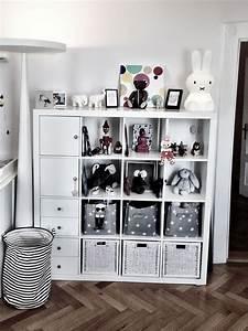 Haus Regal Kinderzimmer : kallax regal kinderzimmer die neuesten innenarchitekturideen ~ Sanjose-hotels-ca.com Haus und Dekorationen