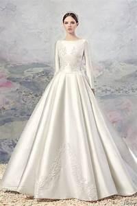 Papilio 2016 wedding dresses swan princess bridal for Princes wedding dress