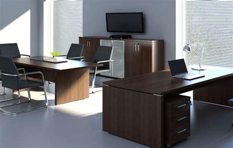 mobilier bureau belgique honico