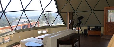 geodesic dome home interior domes geodesic kirk nielsen