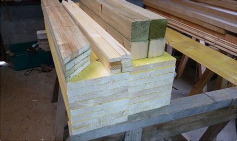 quel isolant pour mur exterieur quel isolant pour un mur quel bois pour l exterieur agaroth