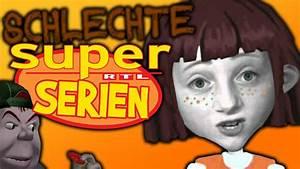 Be To Serien : schlechte super rtl serien youtube ~ A.2002-acura-tl-radio.info Haus und Dekorationen