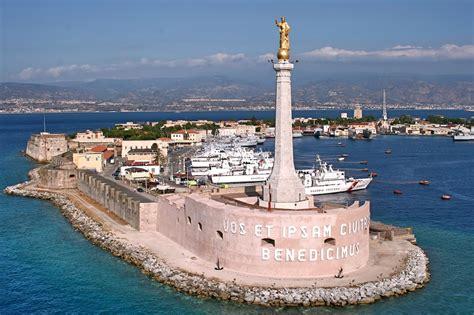 Sede Provincia Di by Sede Della Provincia Di Messina