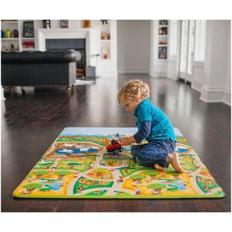 tapis de jeux pour enfants les tapis de jeux pour enfants les plus fantastiques de notre 232 re abitare abitare