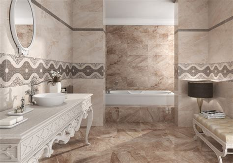 pamesa corona moka ceramic tiles