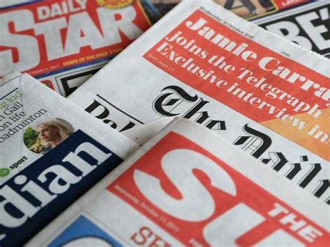 What the papers say – September 30 | Guernsey Press