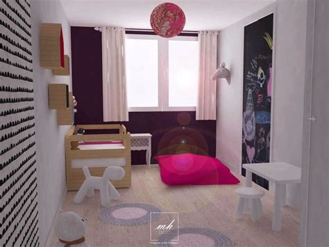 deco chambre girly deco girly