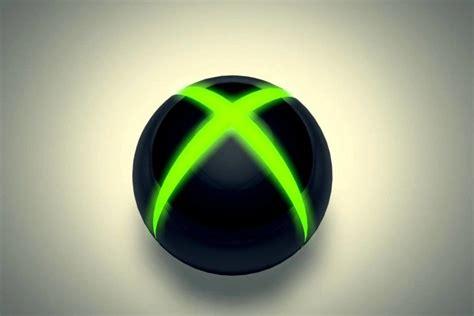 Xbox Logo Wallpaper ·① Wallpapertag