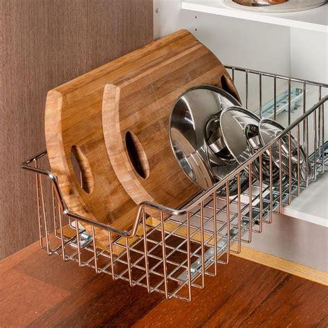 restored mm base mount   basket living