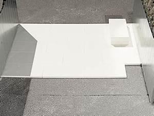 Pool Ohne Bodenplatte : conzero hartschaum bodenplatte f r ovalbecken pools ~ Articles-book.com Haus und Dekorationen