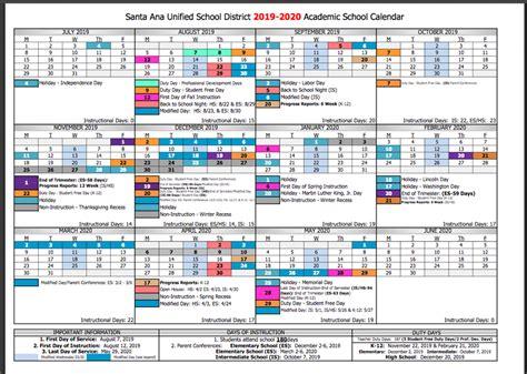 adams elementary school homepage