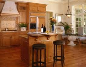 remodeling a kitchen ideas home decoration design kitchen remodeling ideas and remodeling kitchen ideas pictures
