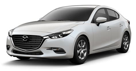 Mazda 3 2020 Uae by 2017 Mazda3 Offers Mazda Lebanon