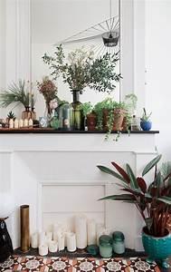 Plante De Salon : un coin de verdure dans votre salon ~ Teatrodelosmanantiales.com Idées de Décoration