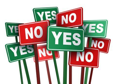 【発音付】もう迷わない!中国語の「はい」と「いいえ」12パターン