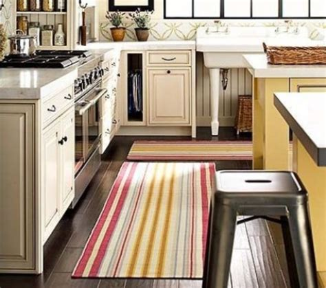 Modern Kitchen Rugs  Marceladickcom. Diy Living Rooms. How To Create A Feature Wall In Living Room. Sectional In Living Room. House Of Turquoise Living Room. Virtual Living Room Design. Beach Cottage Decorating Ideas Living Rooms. What Color Can I Paint My Living Room. Yellow And Black Living Room Ideas