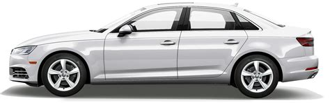 new 2019 audi used dealership cars suvs for sale in santa ca