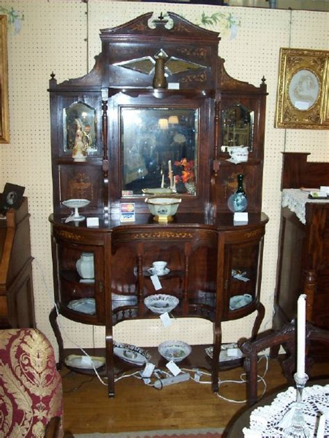 Antique Etagere by Etagere Walnut For Sale Antiques Classifieds