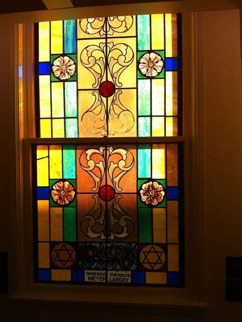 Decorative Window Stained Glass - 14 best faux glass decor images on decorative