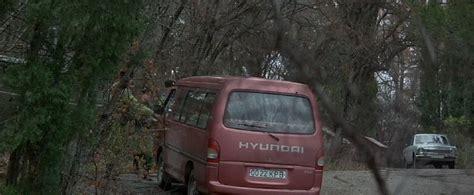 Hyundai H100 Backgrounds by Imcdb Org 1993 Hyundai H100 In Quot Ging Chaat Goo Si 4 Ji