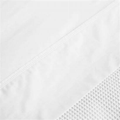 Egyptian Sheets Cotton Return Explained Count Thread