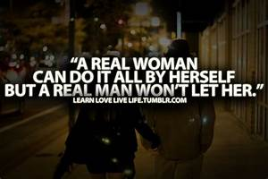 Men Are From Mars on Pinterest | A Real Man, Real Men and ...