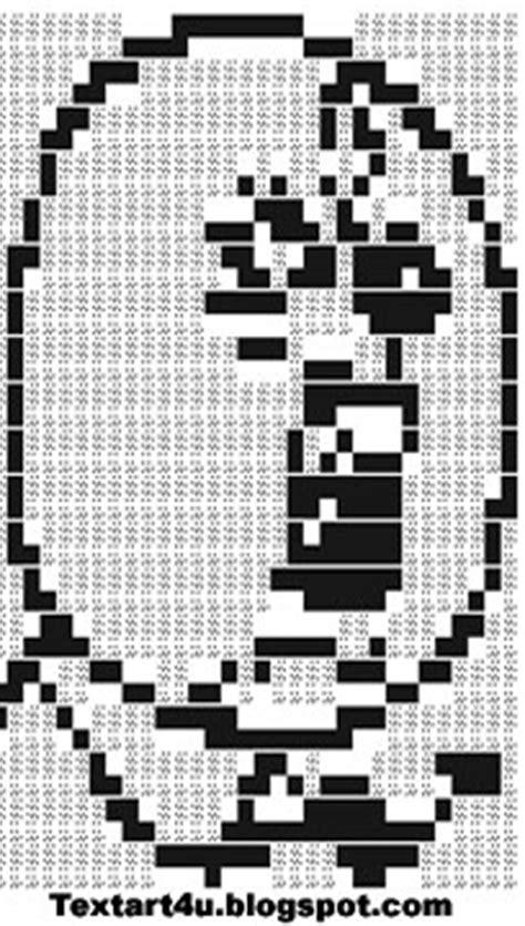Ascii Art Meme - memes text art image memes at relatably com