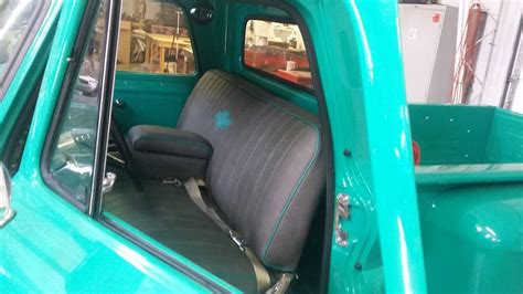 local auto upholstery shop grandview upholstery auto boat marine upholstery