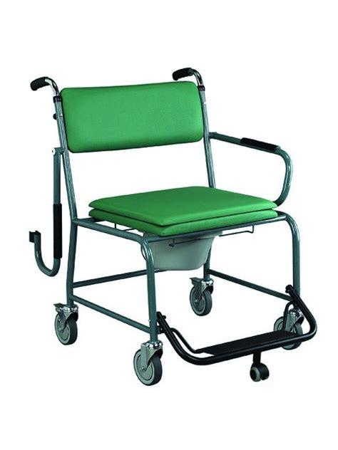 chaise pour personne forte prix sur demande demander un prix