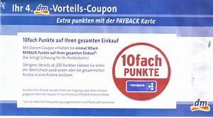 Payback De Ecoupons : payback sammelthread coupons und aktionen seite 31 ~ One.caynefoto.club Haus und Dekorationen