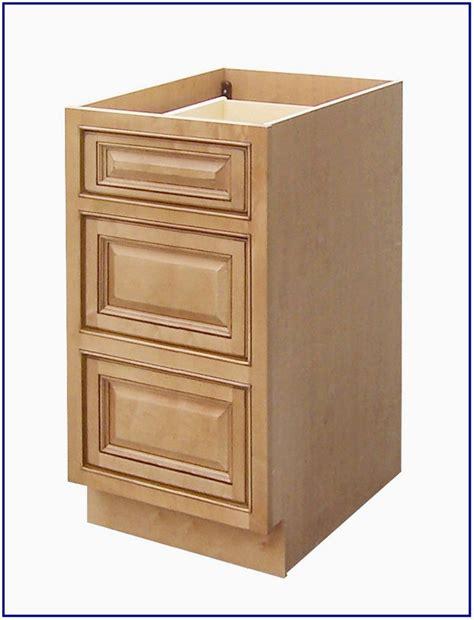 18 inch base cabinet 18 inch deep base kitchen cabinets 18 inch deep base