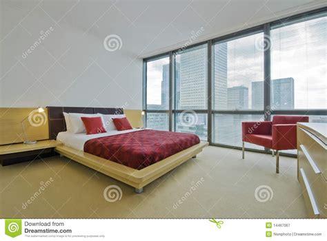 chambre a coucher de luxe chambre à coucher moderne de luxe photographie