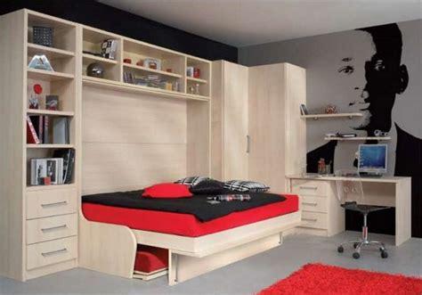 lit escamotable canapé occasion lit escamotable avec canape integre ikea recherche