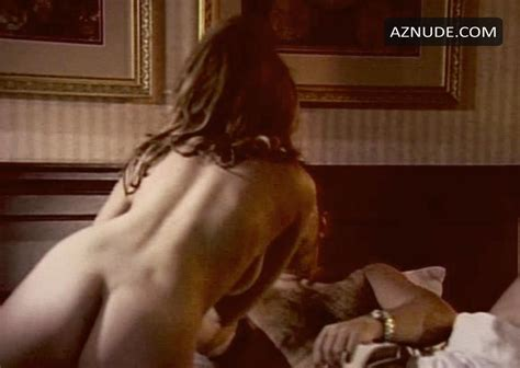 Giudita Leon Nude Aznude