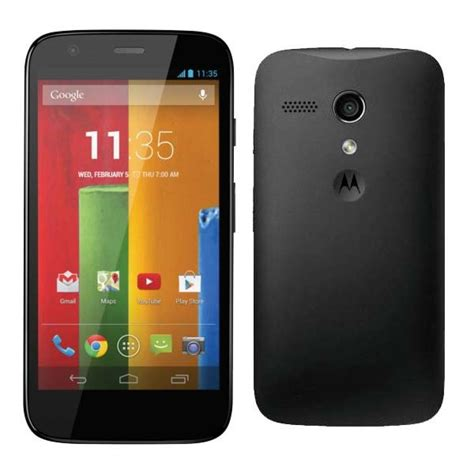 cheap verizon smartphones new moto g verizon prepaid phone by motorola cheap phones