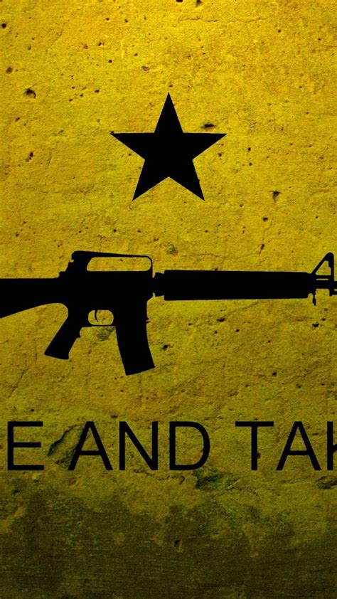 cool logo gun wallpapersc smartphone