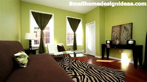 interior decoration ideas for small homes interior design ideas for small living room dgmagnets com