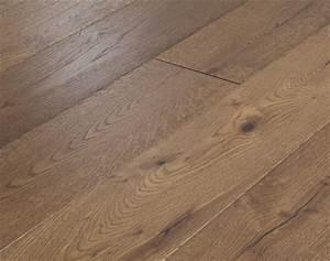 artisan thatchers oak flooring artisan oak flooring With artisan parquet