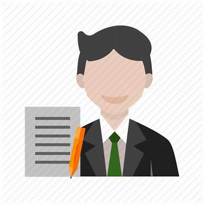 Icon Administrative Icons Secretary Assistant Office Admin
